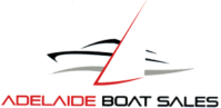 Adelaide Boat Sales specialises in the sale of second hand yachts, trailer-sailers and powerboats in South Australia. The Adelaide Boat Sales website is the best place to search for your new vessel. Boats can be listed from anywhere in South Australia whether they be in the water or parked on a hardstand or at home.